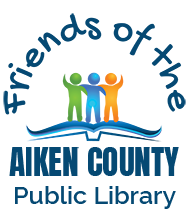Friends of the Aiken County Library